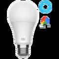 Xiaomi - Mi LED Smart Bulb Warm White