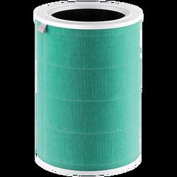 HEPA filter, anti-formaldehid, za Mi Air Purifier