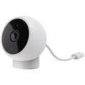 Xiaomi - Mi Home Security Cam.Magnetic Mount