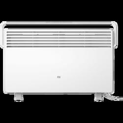 Panel električna grijalica, smart, 2200W, WiFi