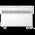 Xiaomi - Mi Smart Space Heater S