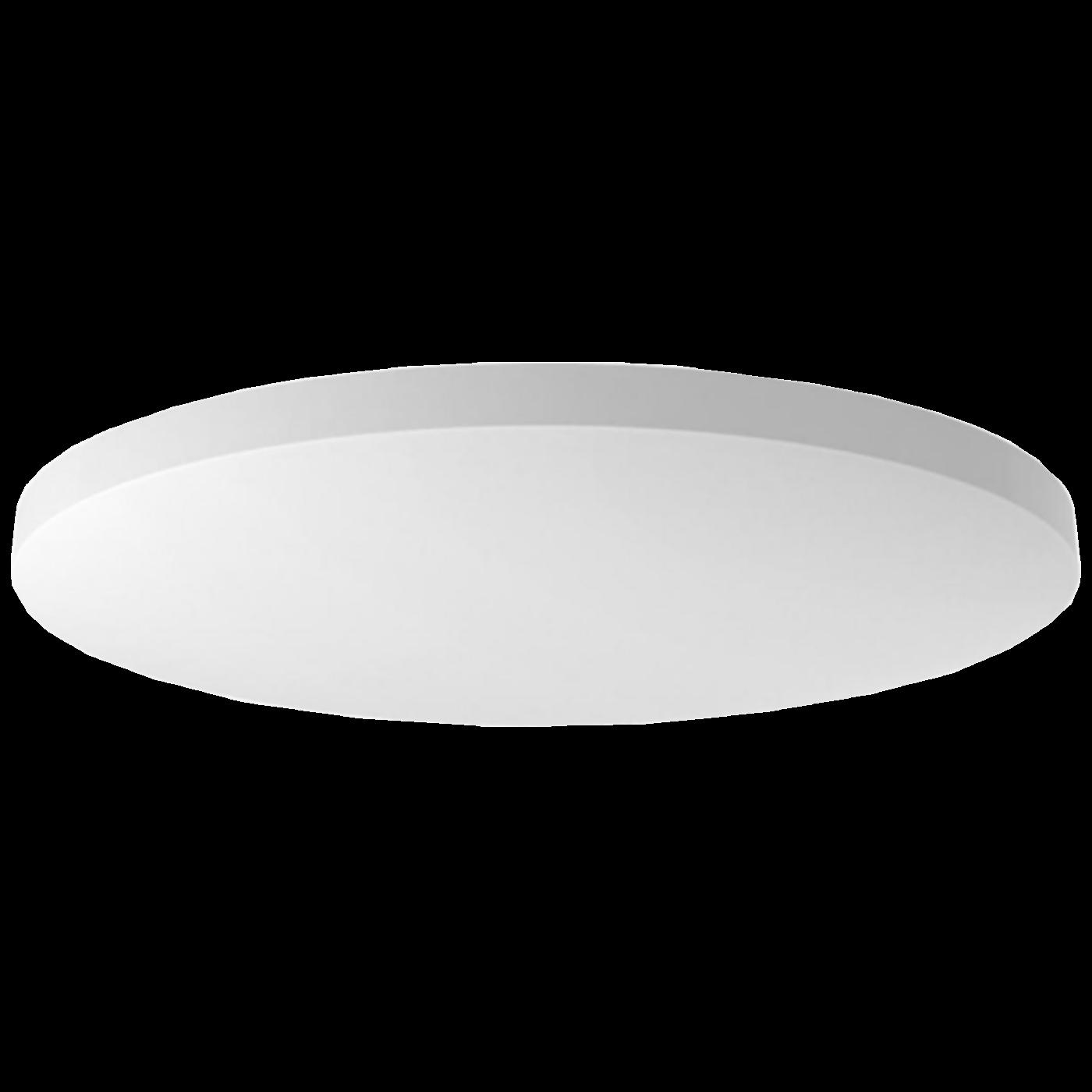 Mi LED Ceiling Light