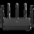 Xiaomi - Mi AIoT Router AC2350 R2350