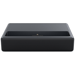 Pametni projektor, Ultra HD 4K, Android TV, WiFi 2.4 / 5 GHz