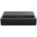 Xiaomi - Mi 4K Laser Projector 150