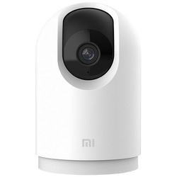 Kamera IP, 2K, WiFi dual band, BT, 360°, micro SD utor