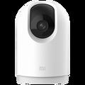 Xiaomi - Mi Degree Home Sec. Cam. 2K Pro 360