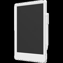 Tablet za crtanje, 13.5 inch