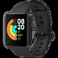 Xiaomi - Mi Watch Lite Black