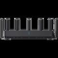 Xiaomi - Mi AIot Router AX3600