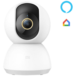 Kamera IP, 2K, WiFi , BT, 360°,  micro SD utor
