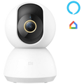 Xiaomi - Mi Degree Home Security Cam. 2K 360