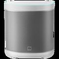 Xiaomi - Mi Smart Speaker