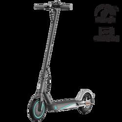 Romobil, električni, 8.5 inch točkovi, 25 km/h, AMG logo