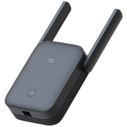 Wireless-N Extender-Access Point, Dual Band, 1200Mbps