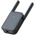 Xiaomi - Mi WiFi Range Extender AC1200