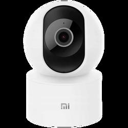 Kamera IP, 1080p, WiFi, 360°, microSD utor
