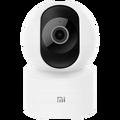 Xiaomi - Mi 360 Camera 1080p