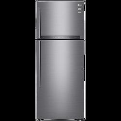 Frižider/zamrzivač, zapremina 438 lit., NoFrost, A++