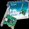 TP-LINK - TG-3468
