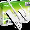 TP-LINK - TL-WN722N
