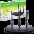 TP-LINK - TL-WR940N