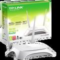 TP-LINK - TL-MR3420