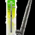 TP-LINK - TL-ANT2408CL