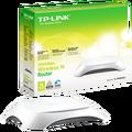 TP-LINK - TL-WR840N