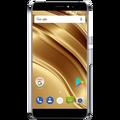 ulefone - S8 DS BLACK