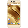 ulefone - S8 Pro  Gold