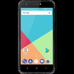 ulefone - Ulefone S7 Black 2GB