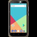 ulefone - Ulefone S7 Gold 2GB