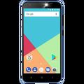 ulefone - Ulefone S7 Blue 2GB