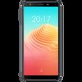 ulefone - S9 Pro Black