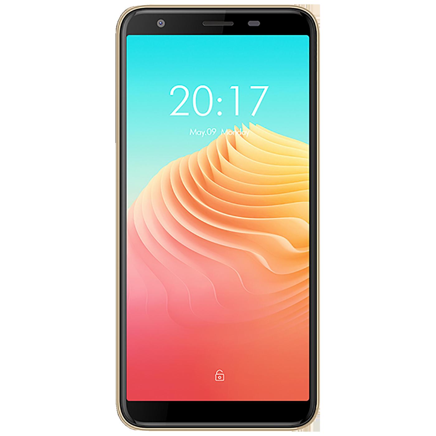 S9 Pro Gold