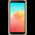 ulefone - S9 Pro Gold