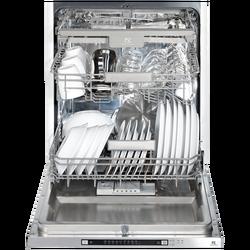 Ugradbena  mašina za suđe, 14 kompleta, 9 programa, A+++