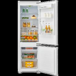 Ugradbeni frižider/zamrzivač, neto zapremina 281l, A+