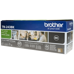 Toner za Brother printer TN-243, crna
