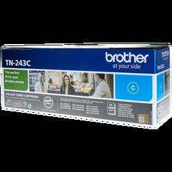 Toner za Brother printer TN-243, cyan
