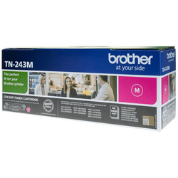 Toner za Brother printer TN-243, magenta