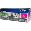 Brother - TN-243M