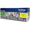 Brother - TN-243Y