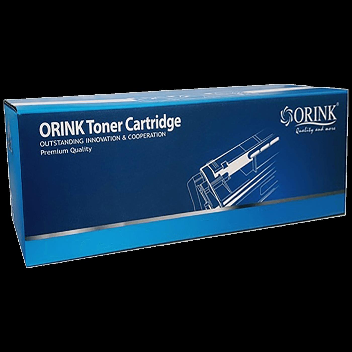 Toner za printer Brother TN-2421