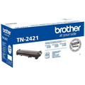 Brother - TN-2421