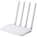 Xiaomi - Wifi Router 4A Giga Version