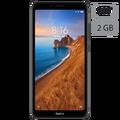 Xiaomi - Redmi 7A Matte Black
