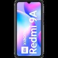 Xiaomi - Redmi 9A 2GB/32GB Granite Gray