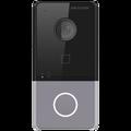 Hikvision - DS-KV6113-WPE1